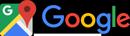 مسیریابی از طریق گوگل مپ