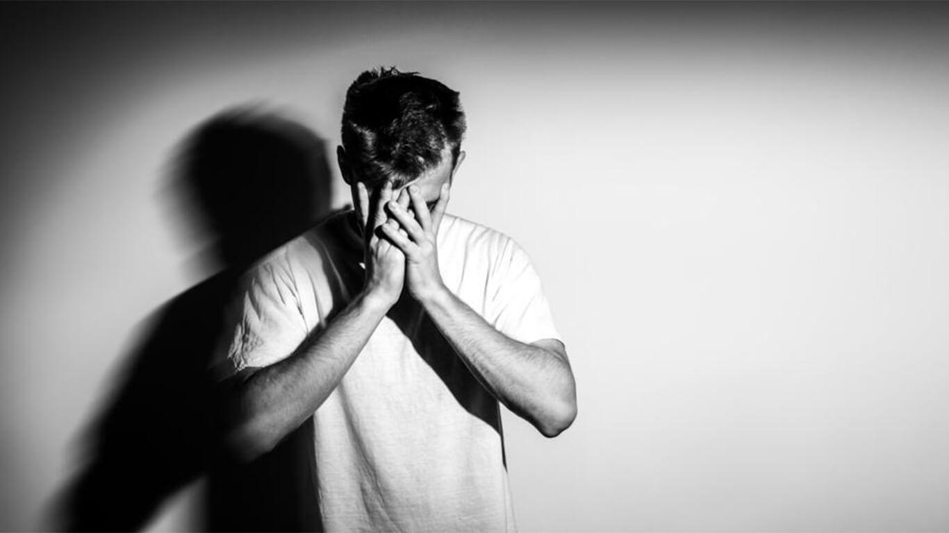 سایکوز چیست؟ آیا روان پریشی درمان میشود؟   کلینیک روانشناسی چمان